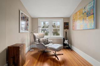 """Photo 17: 3811 W 26TH Avenue in Vancouver: Dunbar House for sale in """"DUNBAR"""" (Vancouver West)  : MLS®# R2559901"""
