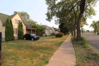 Photo 11: 11011 109 Street in Edmonton: Zone 08 Vacant Lot for sale : MLS®# E4257027