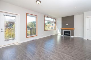 Photo 18: 106 150 Nursery Hill Dr in : VR Six Mile Condo for sale (View Royal)  : MLS®# 885482