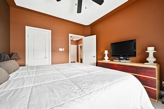 Photo 11: 540 10 Discovery Ridge Close SW in Calgary: Discovery Ridge Apartment for sale : MLS®# A1125806