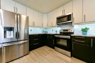Photo 12: 194 CLOVERMEADOW CRESCENT in Langley: Salmon River House for sale : MLS®# R2514304