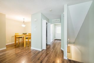 Photo 6: 143 Stonemere Place: Chestermere Row/Townhouse for sale : MLS®# A1132004