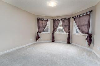 Photo 24: 411 SUMMERTON Crescent: Sherwood Park House for sale : MLS®# E4257914