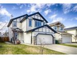 Property Photo: 544 COUGAR RIDGE DR SW in Calgary
