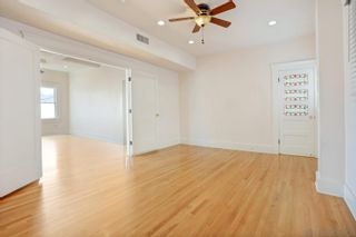 Photo 12: House for sale : 4 bedrooms : 3734 6th Ave in San Diego