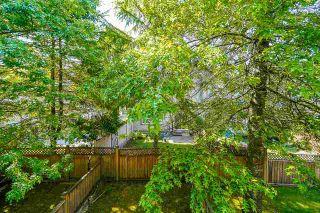 "Photo 27: 38 7250 144 Street in Surrey: East Newton Townhouse for sale in ""Chimney Ridge"" : MLS®# R2584501"