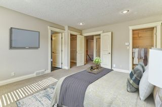 Photo 21: 37 Sherwood Terrace NW in Calgary: Sherwood Detached for sale : MLS®# A1134728