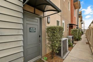 Photo 19: MISSION VALLEY Condo for sale : 4 bedrooms : 4535 Rainier Ave #1 in San Diego