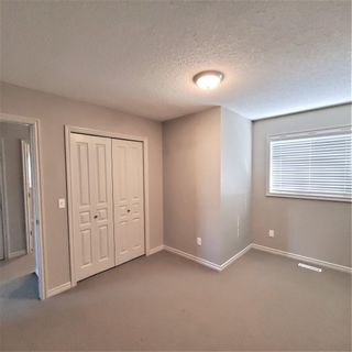 Photo 20: 8353 SHASKE Crescent in Edmonton: Zone 14 House for sale : MLS®# E4262275
