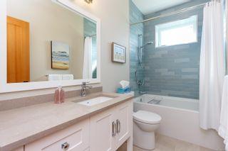 Photo 32: 1823 Westlock Rd in : Du East Duncan House for sale (Duncan)  : MLS®# 855709
