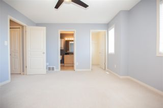 Photo 12:  in Edmonton: Zone 55 House Half Duplex for sale : MLS®# E4239126