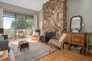 """Photo 4: 308 1516 CHARLES Street in Vancouver: Grandview VE Condo for sale in """"Garden Terrace"""" (Vancouver East)  : MLS®# R2302438"""