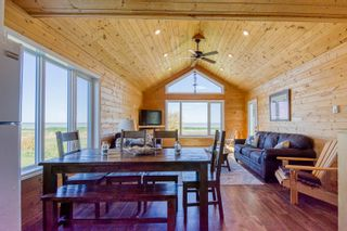 Photo 23: 109 Beckville Beach Drive in Amaranth: House for sale : MLS®# 202123357