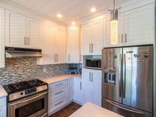 Photo 9: 2135 MUIRFIELD ROAD in Kamloops: Aberdeen House for sale : MLS®# 162966