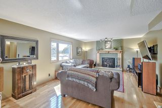 Photo 13: 44 DEERMOSS Crescent SE in Calgary: Deer Run Detached for sale : MLS®# A1018269