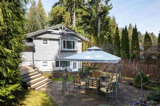 Photo 3: 659 E ST. JAMES Road in North Vancouver: Princess Park House for sale : MLS®# R2550977
