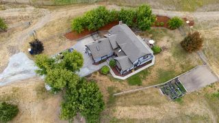 Photo 5: 68 McManus Road, in Enderby: House for sale : MLS®# 10235916