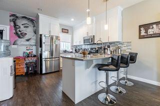 Photo 21: 4002 117 Avenue in Edmonton: Zone 23 House Triplex for sale : MLS®# E4249819