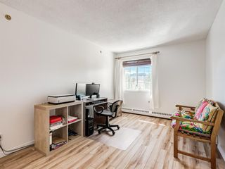 Photo 21: 307 1733 27 Avenue SW in Calgary: South Calgary Apartment for sale : MLS®# A1098393