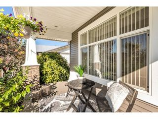 """Photo 2: 5120 214 Street in Langley: Murrayville House for sale in """"Murrayville"""" : MLS®# R2625676"""