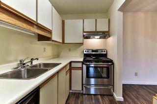 """Photo 10: 204 1460 MARTIN Street: White Rock Condo for sale in """"Capistrano"""" (South Surrey White Rock)  : MLS®# R2146095"""