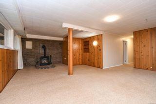 Photo 34: 369 Aitken St in : CV Comox (Town of) House for sale (Comox Valley)  : MLS®# 860611