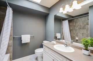 """Photo 22: 18947 69A Avenue in Surrey: Clayton House for sale in """"Clayton Village"""" (Cloverdale)  : MLS®# R2547336"""
