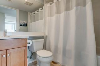 Photo 27: 32 Discovery Ridge Court SW in Calgary: Discovery Ridge Detached for sale : MLS®# A1088419