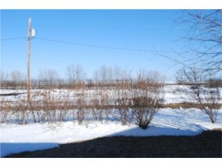 Photo 16: 443 Sarah Avenue in SOMERSET: Manitoba Other Residential for sale : MLS®# 1004270