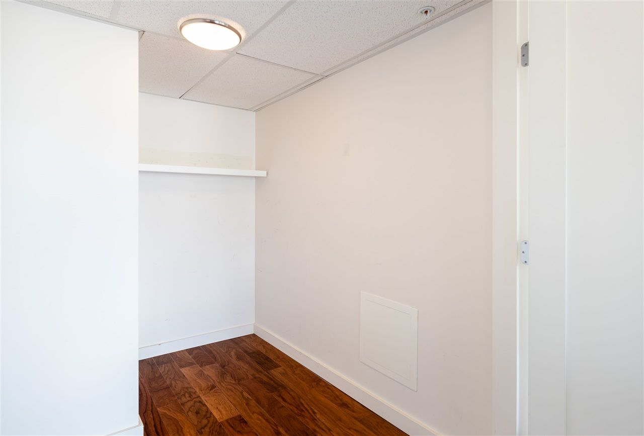 Photo 17: Photos: 365 2080 W BROADWAY in Vancouver: Kitsilano Condo for sale (Vancouver West)  : MLS®# R2380022