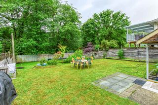 Photo 21: 8297 SHEAVES Road in Delta: Nordel House for sale (N. Delta)  : MLS®# R2464465
