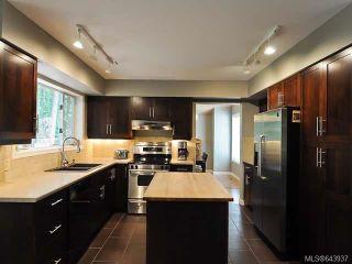Photo 31: 860 Kelsey Crt in COMOX: CV Comox (Town of) House for sale (Comox Valley)  : MLS®# 643937