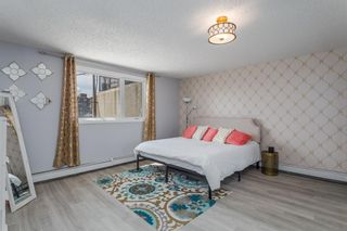 Photo 12: 102 333 2 Avenue NE in Calgary: Crescent Heights Apartment for sale : MLS®# A1110690