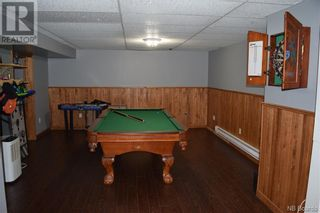 Photo 34: 128 Main Street in St. George: House for sale : MLS®# NB058157