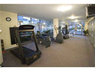 """Photo 7: # 2001 928 RICHARDS ST in Vancouver: Downtown VW Condo for sale in """"THE SAVOY"""" (Vancouver West)  : MLS®# V860098"""