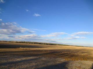Photo 33: 8102 Glenwood Drive: Edson Land Commercial for sale : MLS®# E4238003