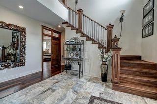 Photo 15: 270024 N2N Estates Ridge in Rural Rocky View County: Rural Rocky View MD Detached for sale : MLS®# A1137215