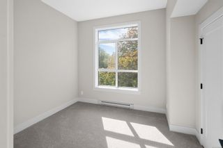 Photo 15: 2706 Graham St in Victoria: Vi Hillside Row/Townhouse for sale : MLS®# 884555