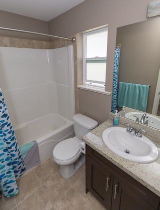 Photo 15: 10559 ROBERTSON STREET in Maple Ridge: Albion House for sale : MLS®# R2252110
