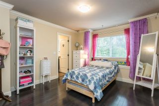 Photo 18: 8471 BAILEY Place in Mission: Mission BC House for sale : MLS®# R2468332