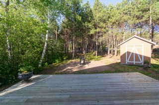 Photo 25: 26 Bonavista Drive in Nictaux: 400-Annapolis County Residential for sale (Annapolis Valley)  : MLS®# 202113670
