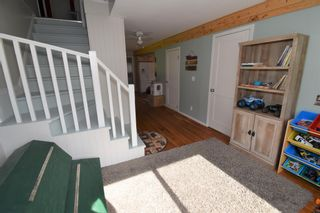 Photo 13: 1225 AVELING COALMINE Road in Smithers: Smithers - Rural House for sale (Smithers And Area (Zone 54))  : MLS®# R2607586