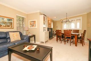"Photo 3: 5248 PINEHURST Place in Delta: Cliff Drive House for sale in ""IMPERIAL VILLAGE"" (Tsawwassen)  : MLS®# R2000407"