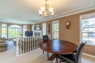 Photo 5: 7807 ELWELL Street in Burnaby: Burnaby Lake House for sale (Burnaby South)  : MLS®# R2591903