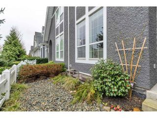 """Photo 37: 21008 80 Avenue in Langley: Willoughby Heights Condo for sale in """"KINGSBURY AT YORKSON SOUTH"""" : MLS®# R2562245"""