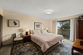 Photo 24: 4147 Cedar Hill Rd in : SE Cedar Hill House for sale (Saanich East)  : MLS®# 867552
