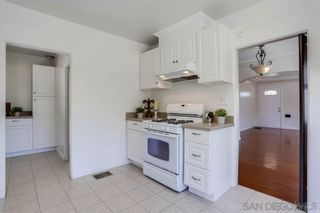 Photo 8: House for sale : 2 bedrooms : 606 Arroyo Dr in San Diego