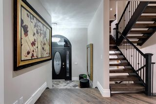 Photo 16: 2319 Juniper Road NW in Calgary: Hounsfield Heights/Briar Hill Detached for sale : MLS®# A1061277