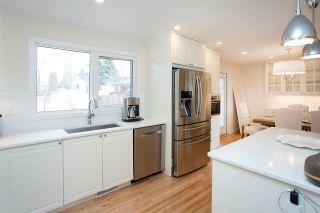Photo 8: 8919 187 Street in Edmonton: Zone 20 House for sale : MLS®# E4239120