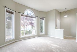 Photo 9: 2112 36 Avenue in Edmonton: Zone 30 House for sale : MLS®# E4264585